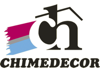 Chimedecor